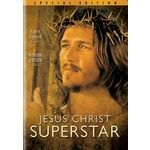 Jesus Christ Superstar Product Image