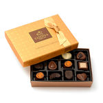 GODIVA® Gold Discovery Collection (12 Piece) Product Image