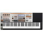 Digital Performance Synthesizer