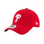 New Era The League 9FORTY Cap - Philadelphia Phillies Product Image
