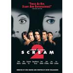 Scream 2 Product Image