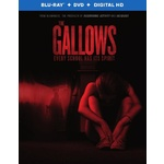 Gallows Product Image