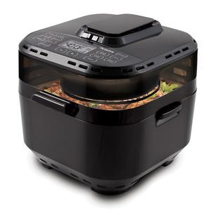 10qt Digital Air Fryer Product Image