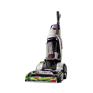 ProHeat 2X Revolution Pet Pro Carpet Cleaner Product Image