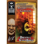Masters of Horror-Dreams in the Witch House Product Image