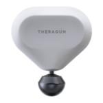 Therabody Theragun Mini - White Product Image