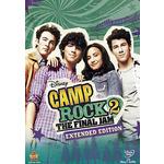 Camp Rock 2-Final Jam Product Image