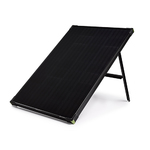 Boulder 100 Solar Panel Product Image