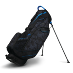 Callaway 2018 Hyper Lite 3 Stand Bag Product Image