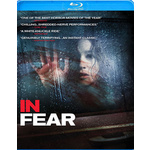 In Fear Product Image