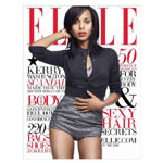 Elle - Print + Digital - 12 Issues - 1 Year