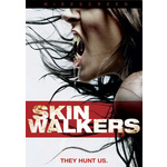 Skin Walkers Product Image