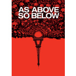 As Above so Below Product Image