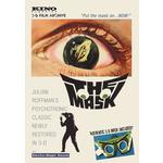Mask Product Image