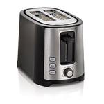 Extra Wide Slot 2-Slice Toaster Product Image