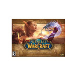 World of Warcraft Product Image