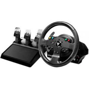 TMX Pro Force Feedback Racing Wheel Product Image