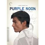 Purple Noon Product Image