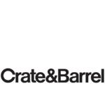Crate & Barrel US eGift Card $50 Product Image