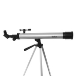 60/120x Telescope with Full Size Tripod Product Image