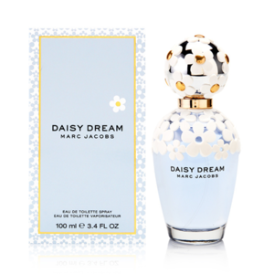 Marc Jacobs Daisy Dream for Women - 3.4 fl oz Product Image