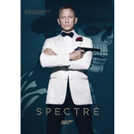 Spectre 007 Product Image