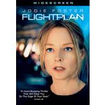Flightplan Product Image