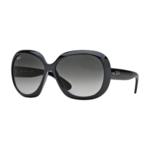 Ray-Ban Women's Jackie Ohh II Sunglasses Product Image
