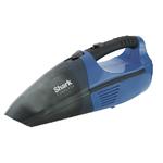 Cordless Handheld Vacuum Product Image