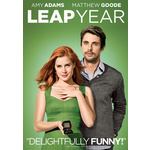 Leap Year Product Image