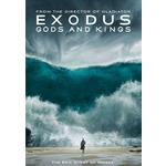 Exodus-Gods & Kings Product Image