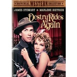 Destry Rides Again Product Image