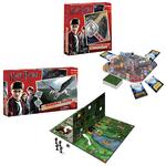 Harry Potter Game Bundle Product Image