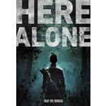 Here Alone Product Image