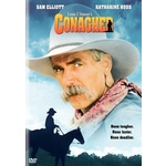 Conagher Product Image