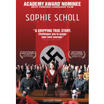 Sophie Scholl-Final Days Product Image