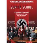 Sophie Scholl-Final Days