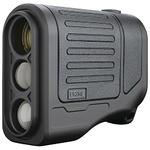 800 6x 24mm Prime Laser Rangefinder Product Image