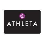 Athleta eGift Card $50 Product Image