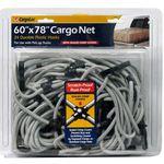 CargoLoc Cargo Net Product Image