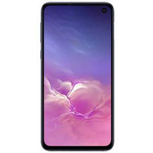 Galaxy S10e SM-G970U 128GB Smartphone (Unlocked, Prism Black) Product Image