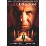 Red Dragon Product Image