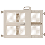 Lift Lock and Swing Baby Gate Product Image