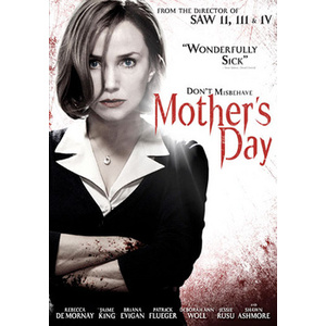 Mothers Day Product Image