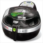 ActiFry Deep Fryer Product Image