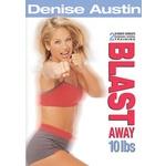 Austin D-Blast Away 10 Pounds