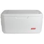 120 Qt Xtreme Marine Cooler Product Image