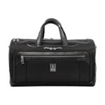 Travelpro Platinum Elite Carry-On Regional Duffel Product Image