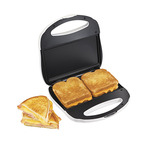 Sandwich Maker Product Image