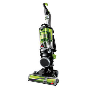 Pet Hair Eraser Upright Vacuum Product Image